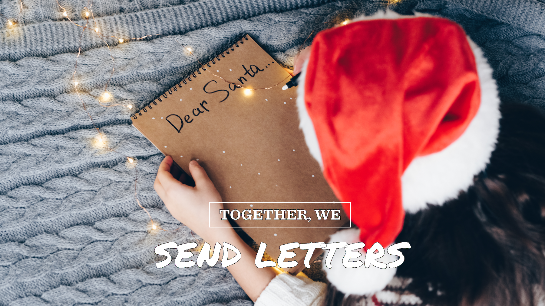 TWSendLetters